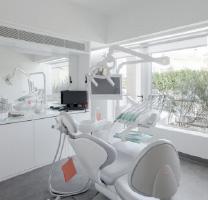 reforma-clinica-dental