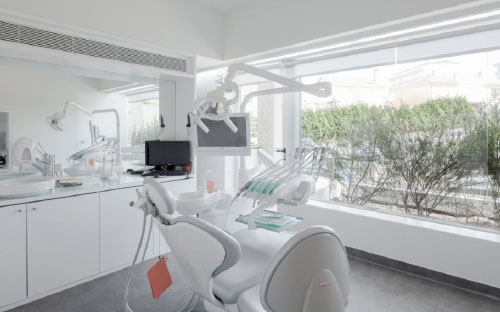 reformas-clinicadental-madrid