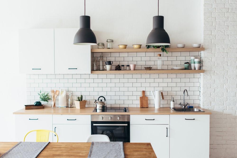 La-eficiencia-energética-en-la-cocina-vital-para-ahorrar