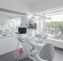 reforma-clinica-dental